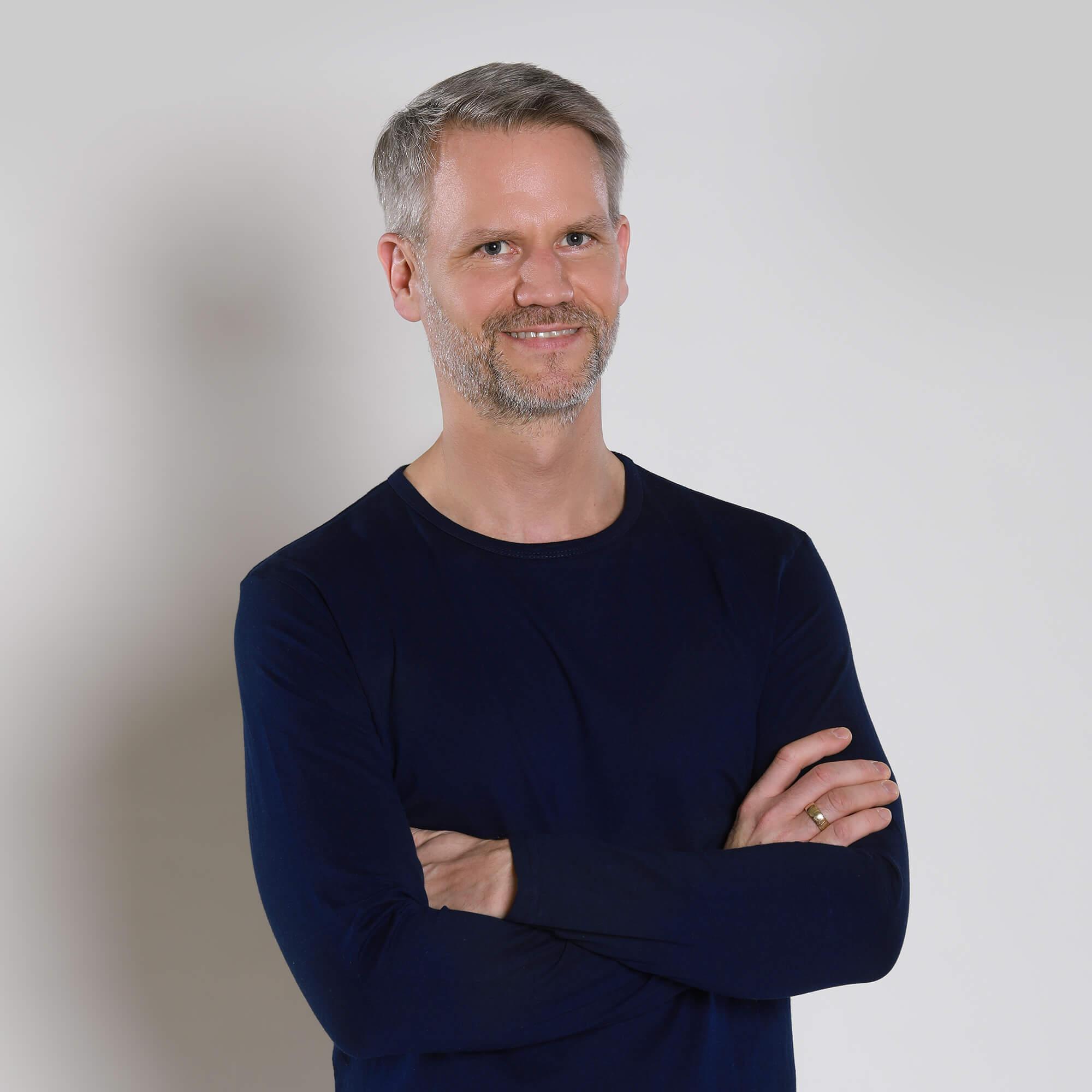 Orthopädie.AufSchalke Patrick Ingelfinger